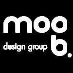 Moob Design